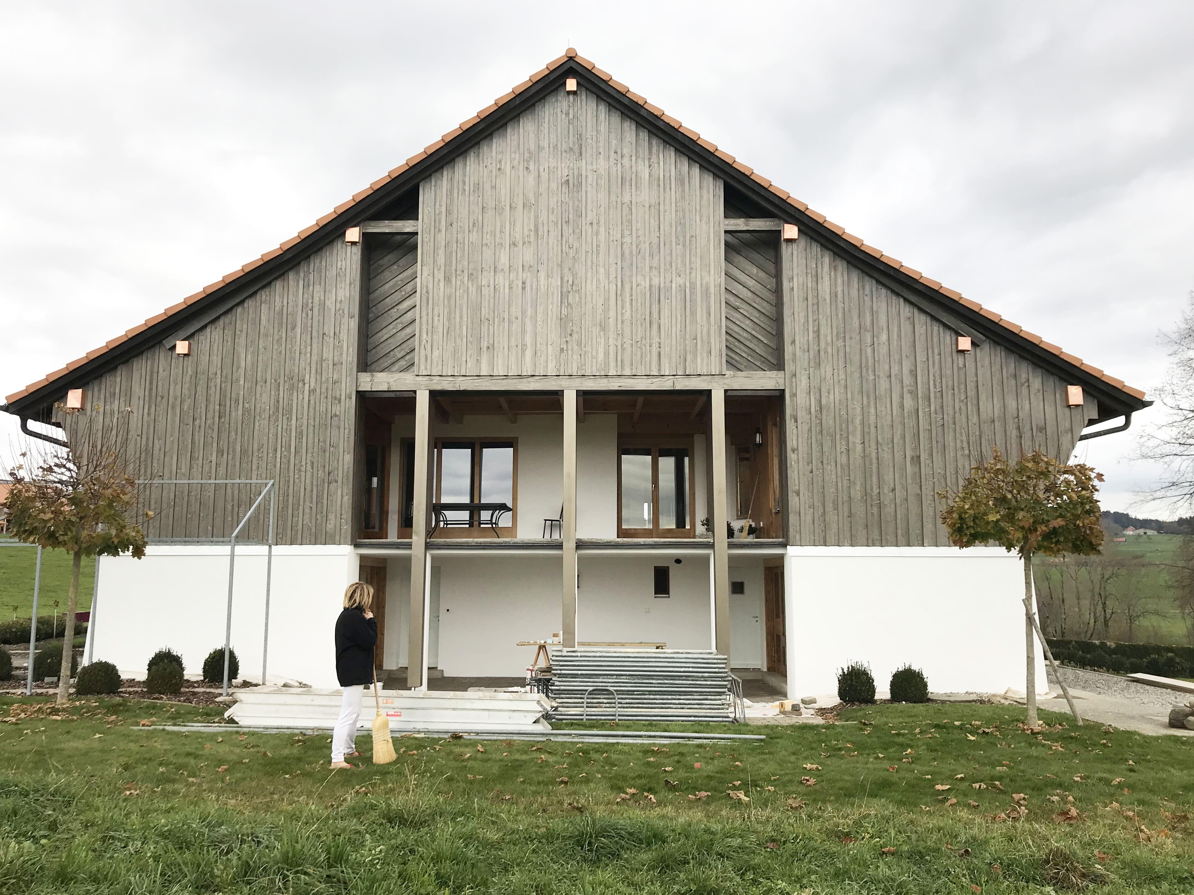 1.1-terrasse-renovation-bulle-gruyere-min
