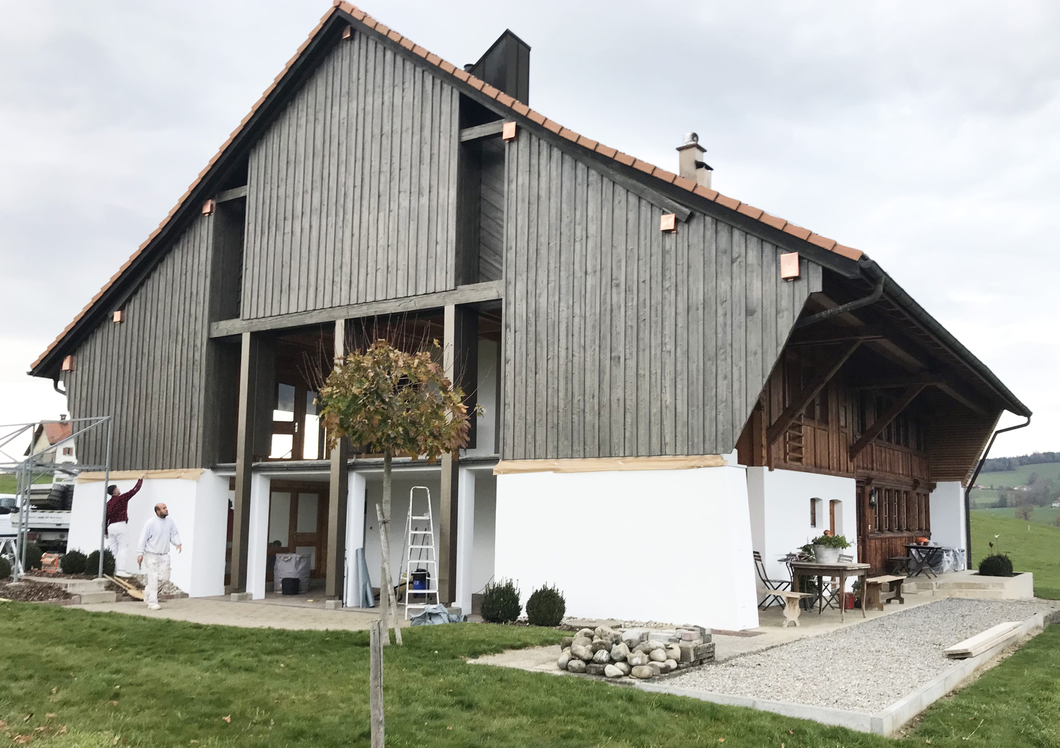 1.2-villa-renovation-gruyere-construction-min
