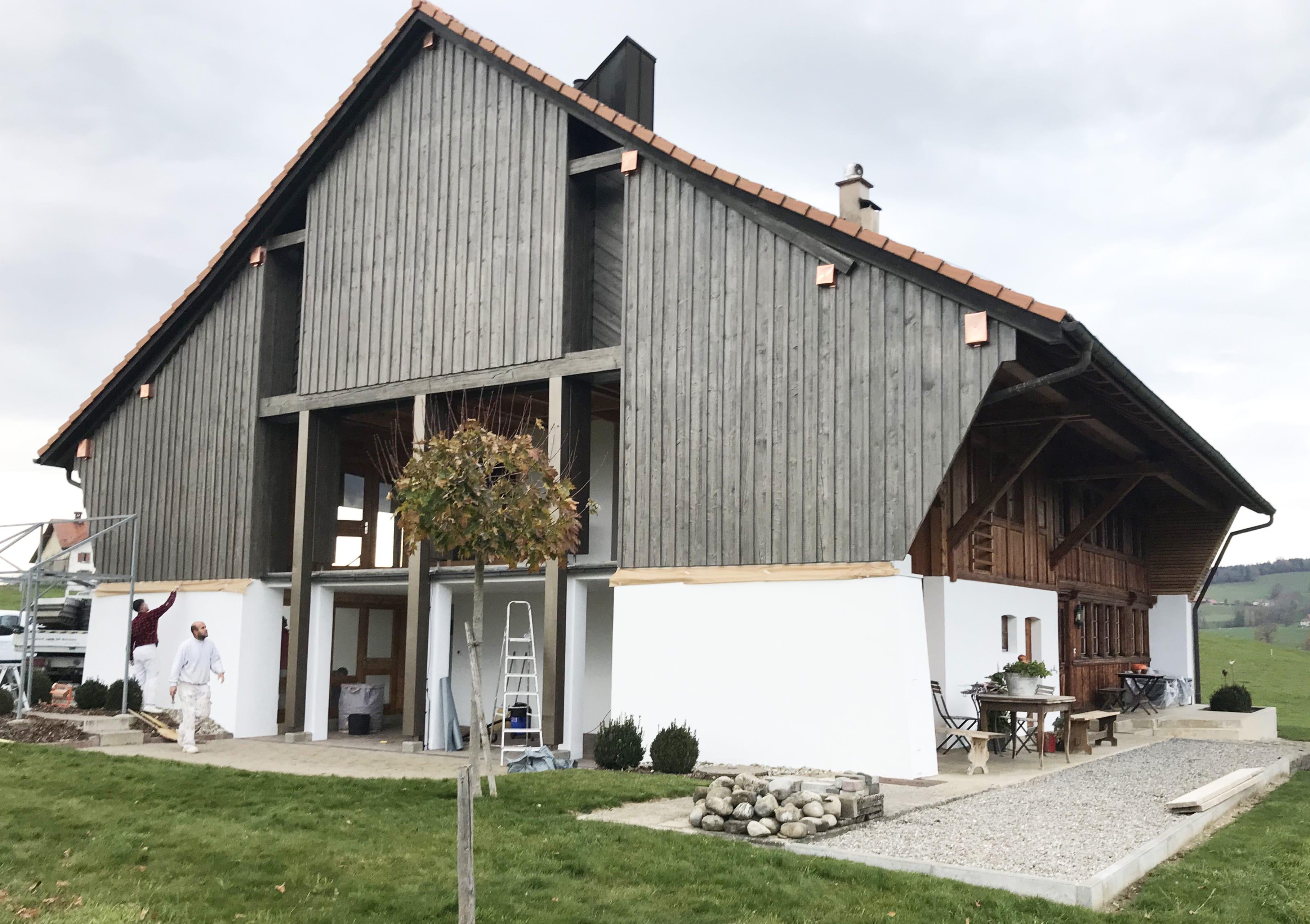 1.2-villa-renovation-gruyere-construction-min