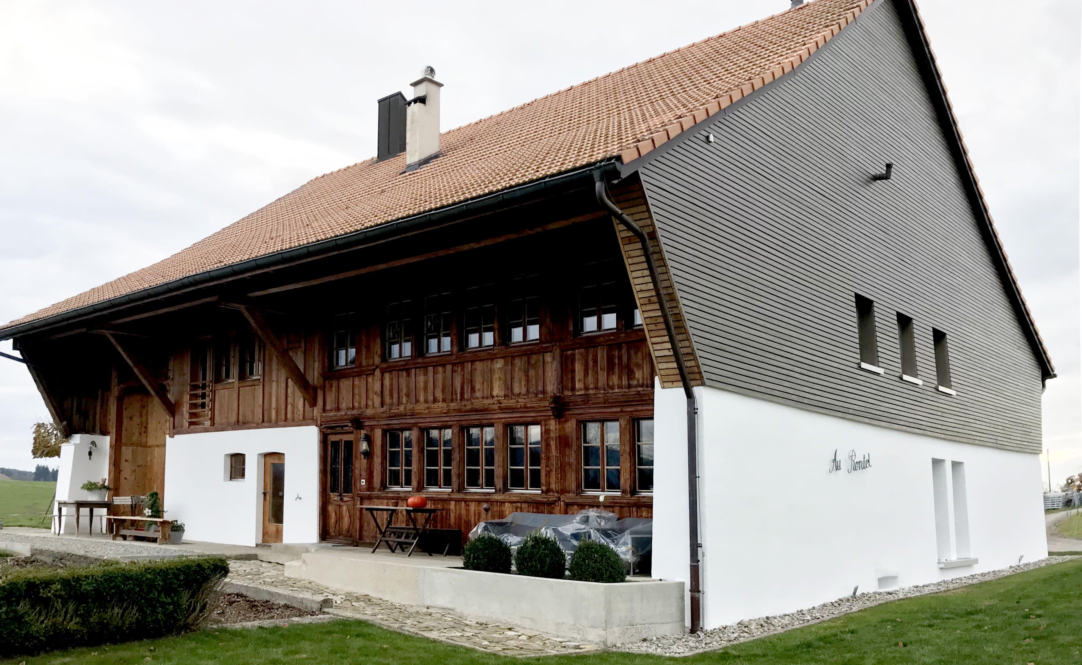 1.3-mur-facade-renovation-exterieur-min