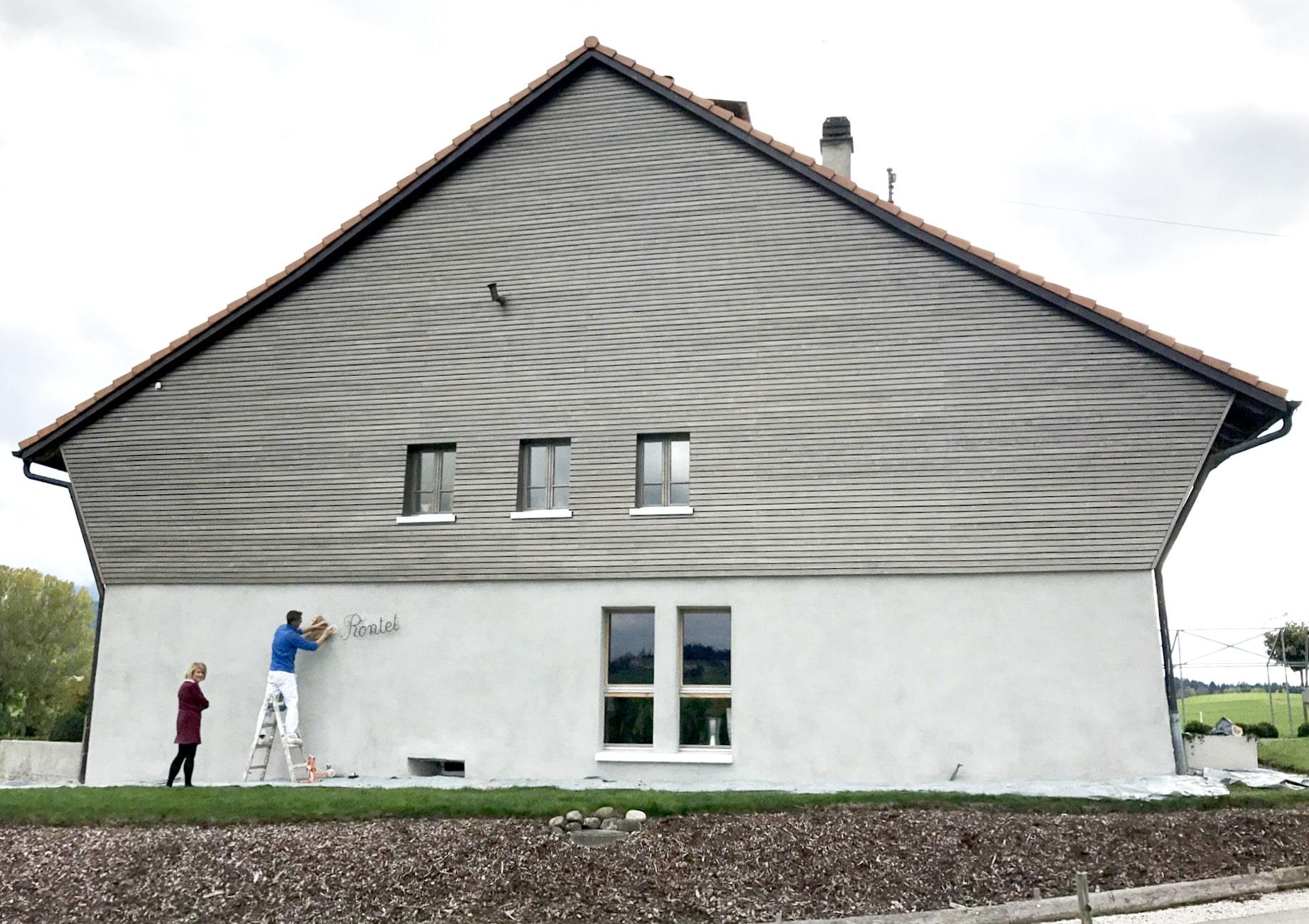 1.4-facade-renovation-gruyere-chantier-min