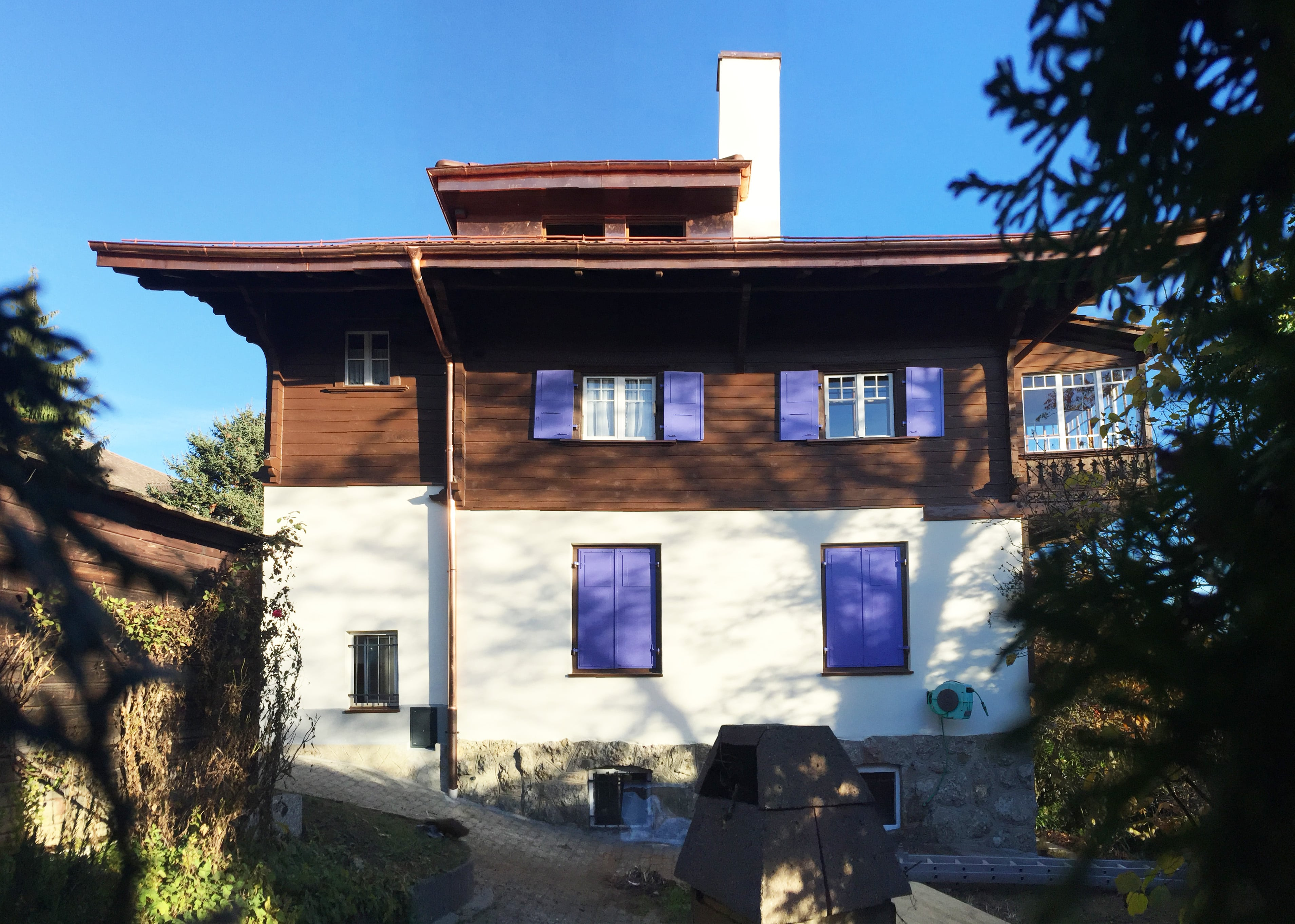 10.2-villa-renovation-gruyere-min