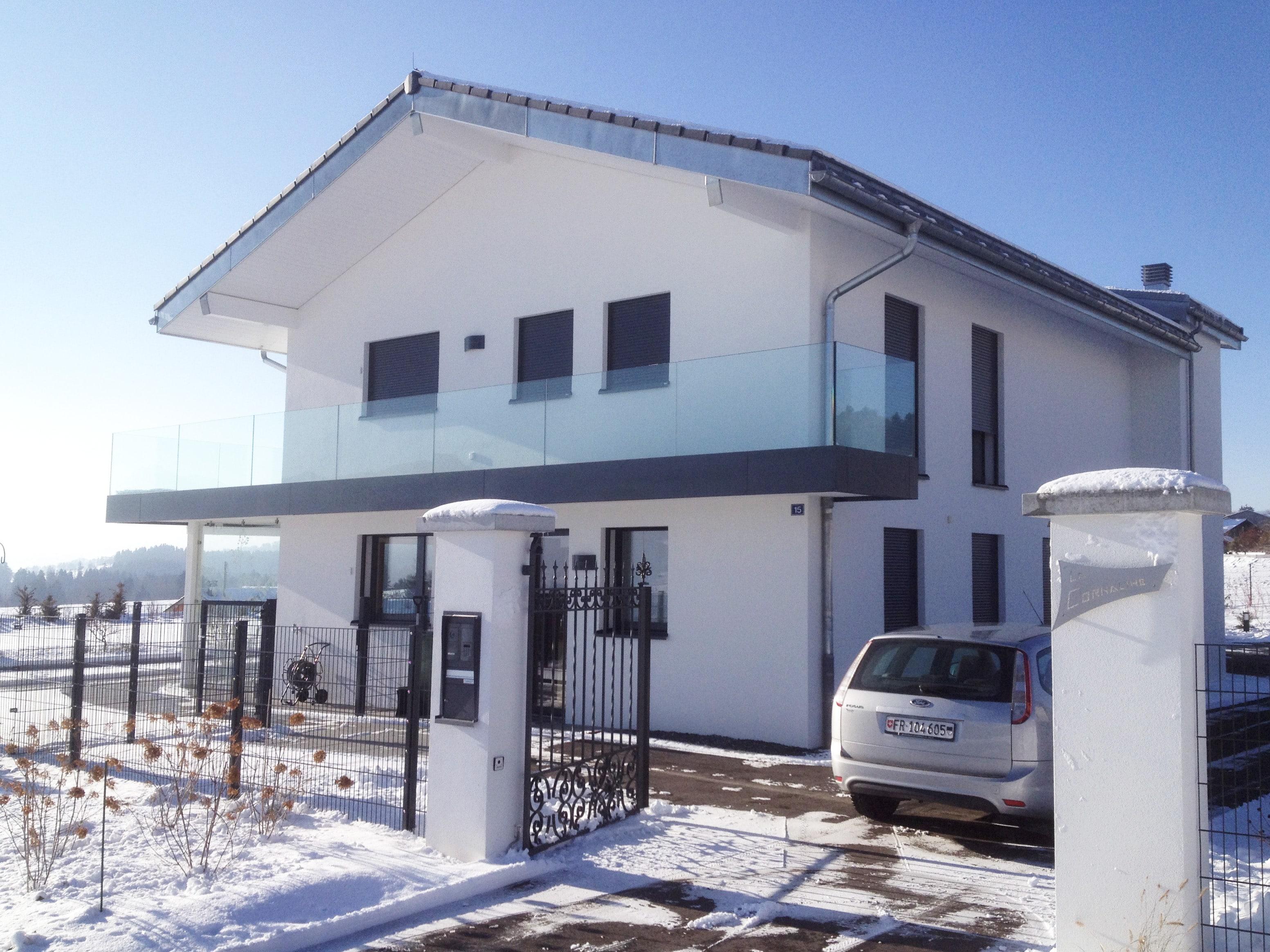 11.1-renovation-exterieur-bulle-hiver-neige-min