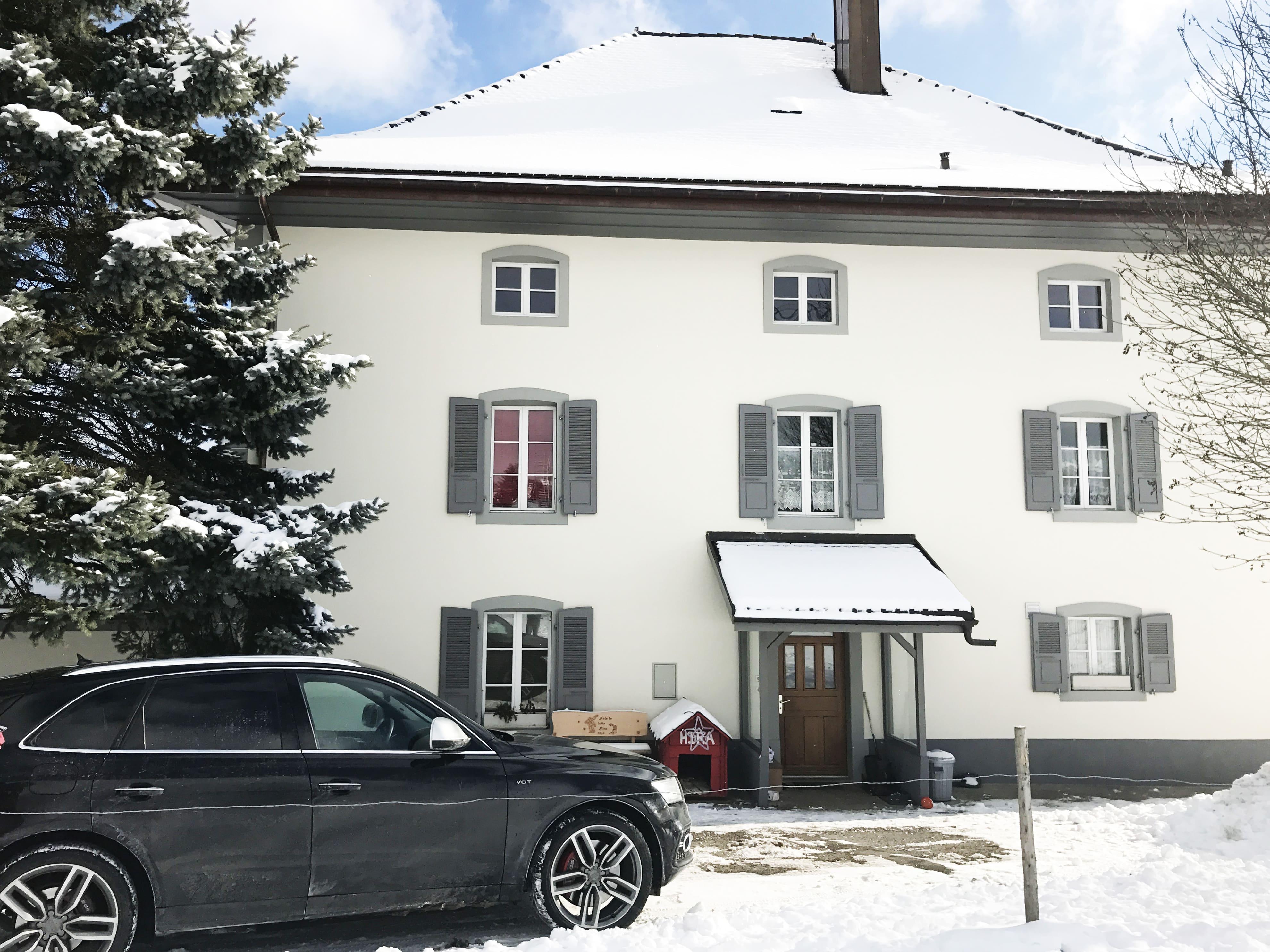 14.1-renovation-crepi-facade-neige-exterieur-min