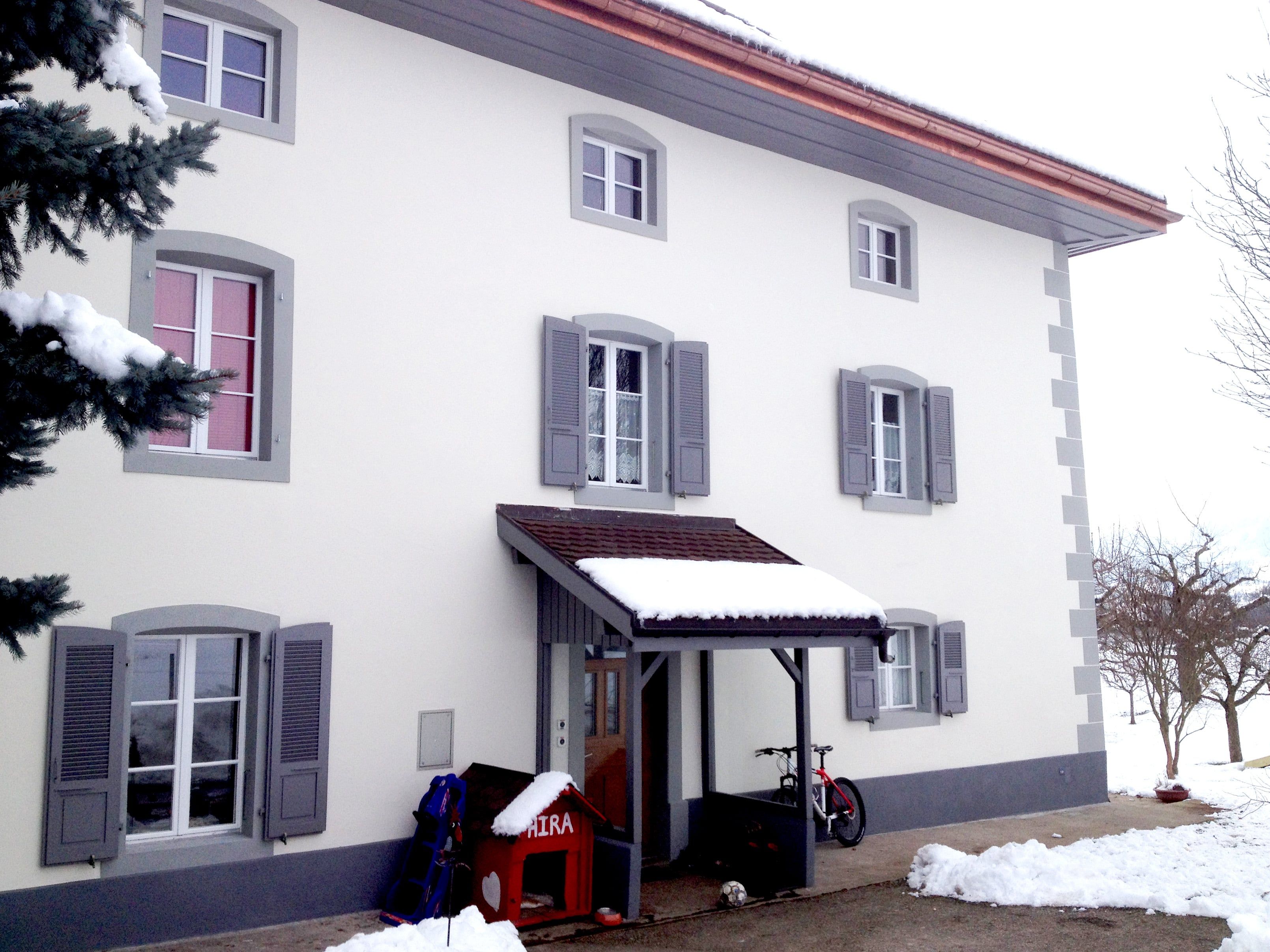 14.2-renovation-crepi-facade-neige-exterieur-min