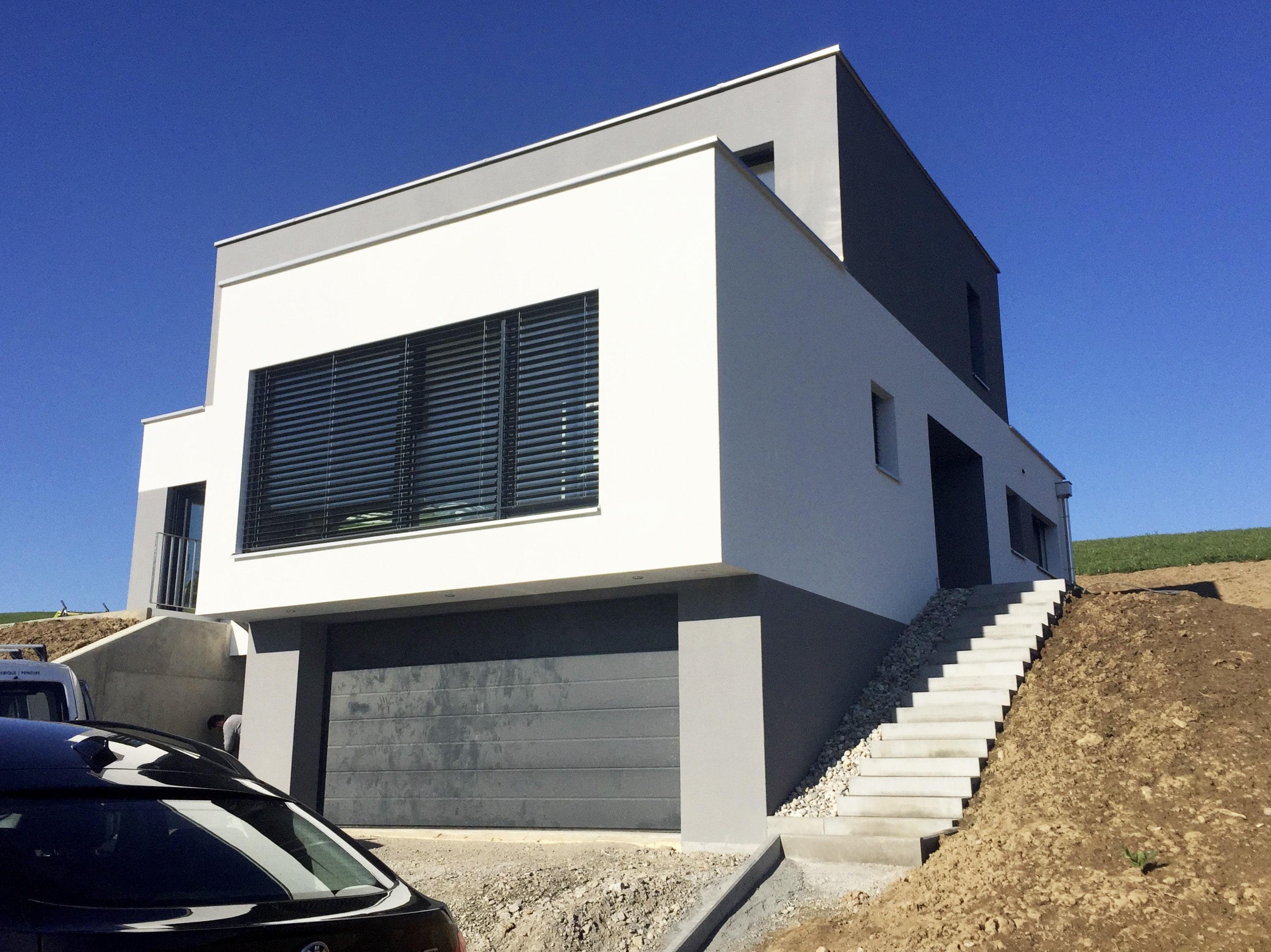 6.1-isolation-peripherique-villa-bulle-min