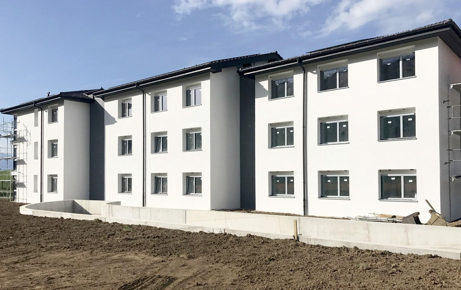 7.1-isolation-peripherique-immeuble-gruyere-min