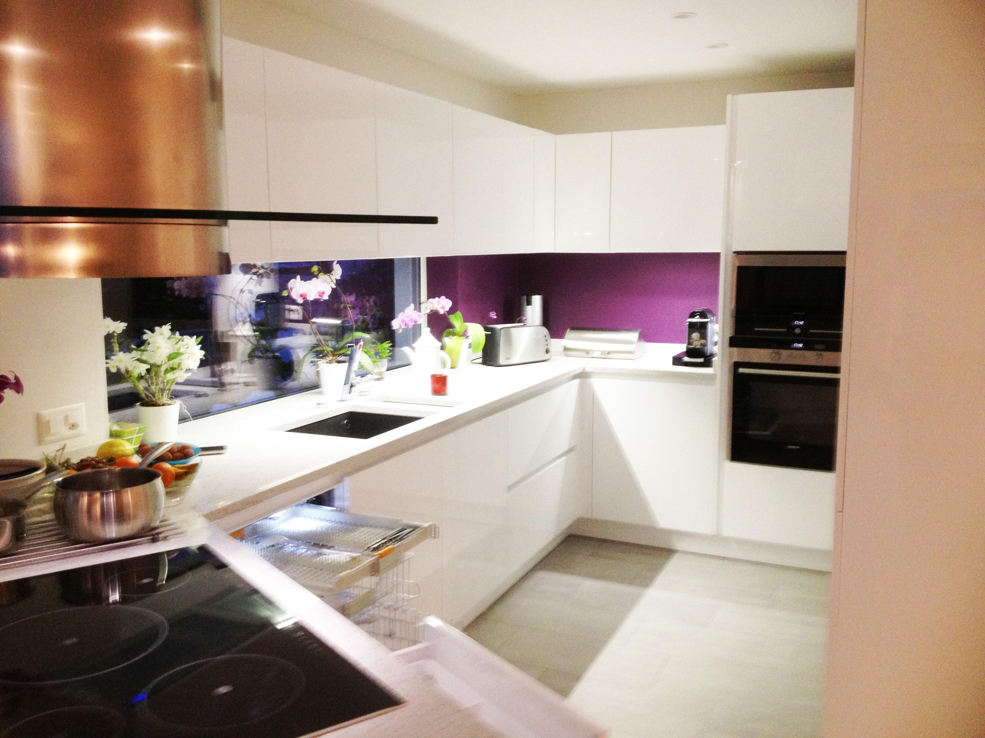 C1-cuisine-renovation-min