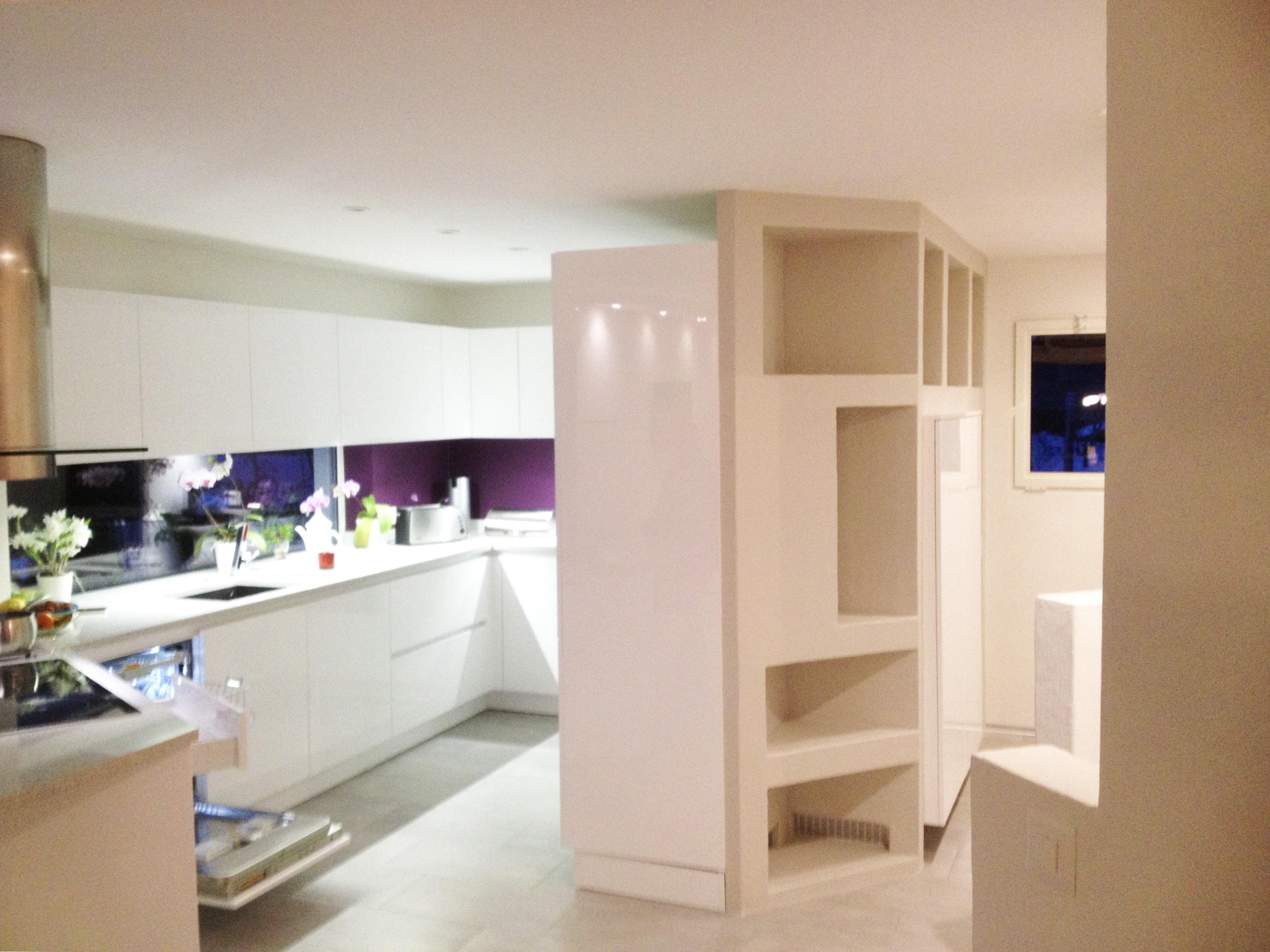 C2-cuisine-deco-interieur-min