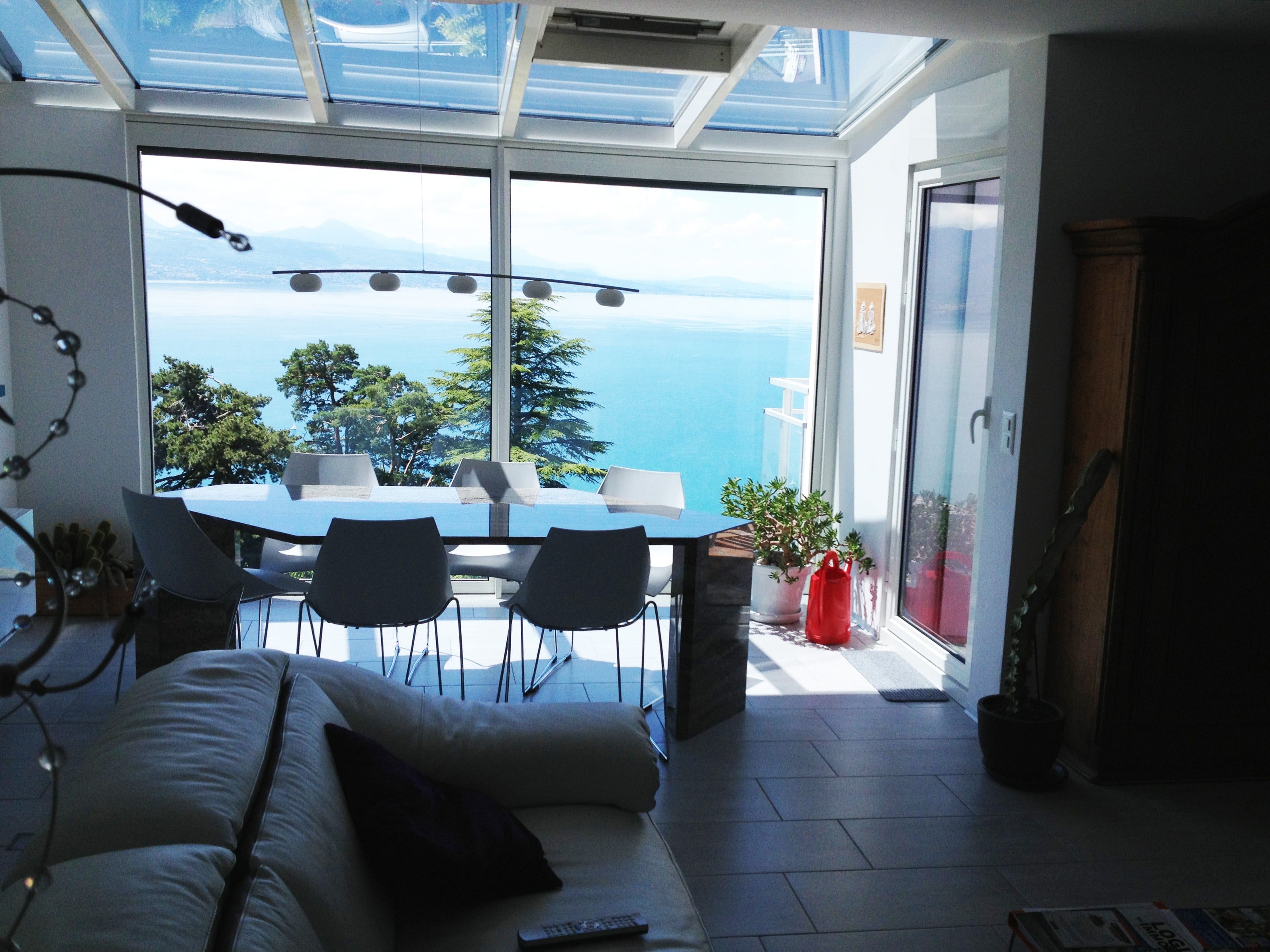 F-deco-renovation-lac-vaud-min