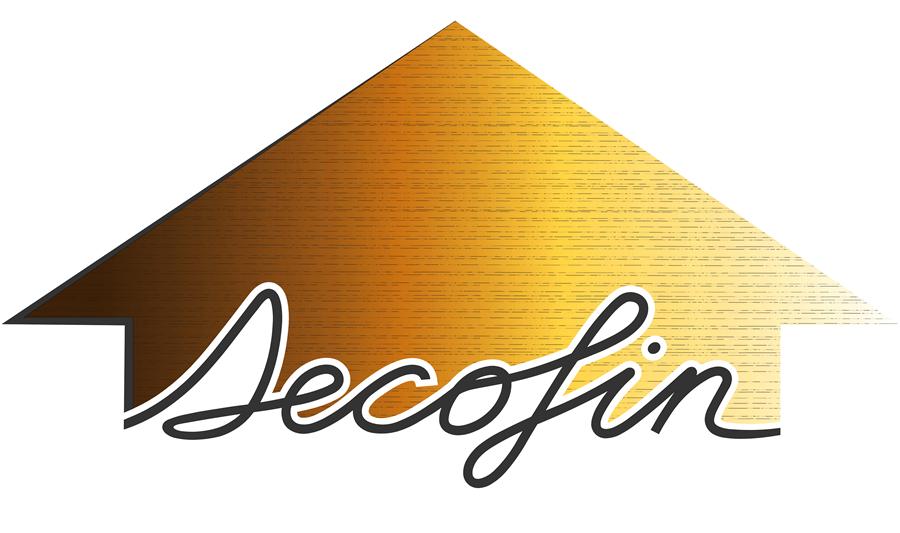 Decofin